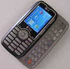 LG AX260 RUMOR ALLTEL CELL PHONE + HOME CAR CHARGRS