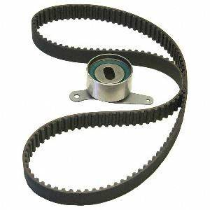 Gates TCK160 Engine Timing Belt Component Kit