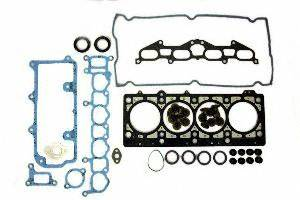 DNJ Engine Components HGS150 Engine Cylinder Head Gasket Set