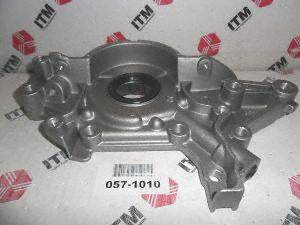 ITM Engine Components 057 1010 Engine Oil Pump