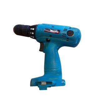 Makita 6333D 14.4V DC NiCd 1 2 Cordless Drill Driver