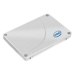 Intel 520 Series 60 GB,Internal,10000 RPM,2.5 SSDSC2CW060A3K5 SSD