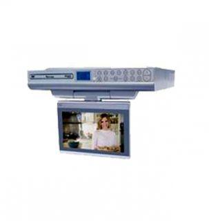 Venturer KLV39082 8 HD LCD Television