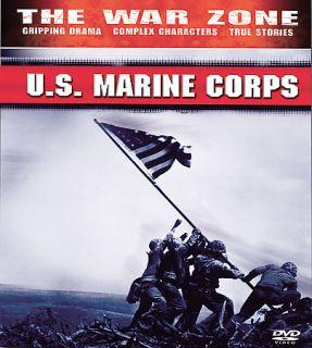 Marine Corps DVD, 2005