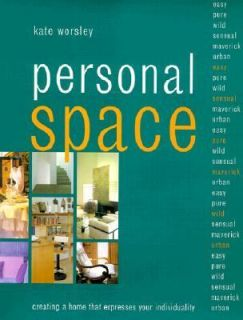 Personal Space Creating a Home that Expresses Your Individuality by