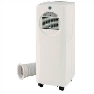 Sunpentown WA 1061H Portable Air Conditioner