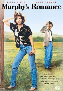Murphys Romance DVD, 2000, Anamorphic Widescreen