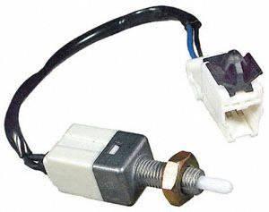 Airtex 1S4961 Neutral Safety Switch