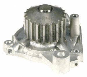 ASC Industries WP756 Engine Water Pump