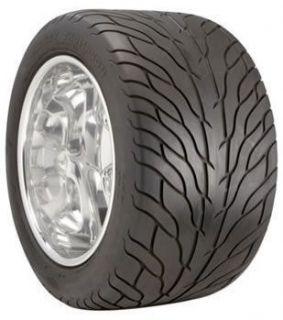 Mickey Thompson Sportsman SR 26X12.00R15 Tire