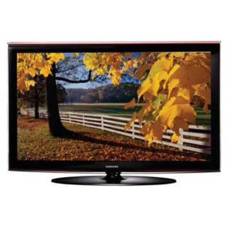 Samsung Touch of Color LN46A650 46 1080p HD LCD Television