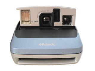 Fujifilm   15953812 Fuji Instax Mini 25S Camera