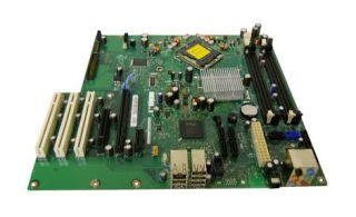 Dell WG855 LGA 775 Intel Motherboard