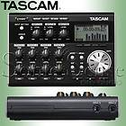 Tascam DP 004 Digital Multi Track Recorder