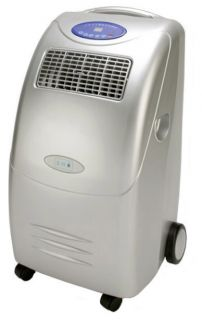Whynter ARC 12D Portable Air Conditioner