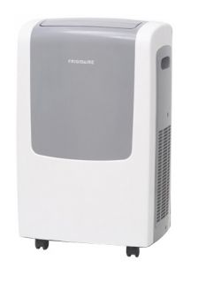 Frigidaire FRA093PT1 Portable Air Conditioner