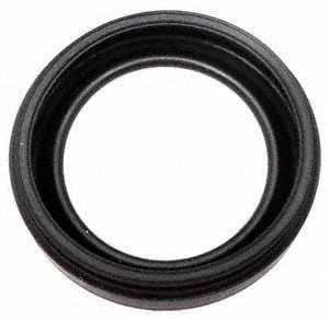 Raybestos WK519 Disc Brake Caliper Repair Kit