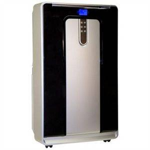 Haier CPN12XC9 Portable Air Conditioner