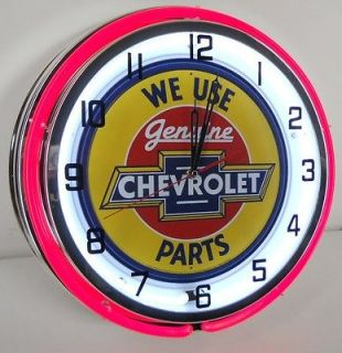 chevy truck accessories in Car & Truck Parts