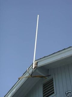 ham antennas