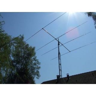 beam antennas
