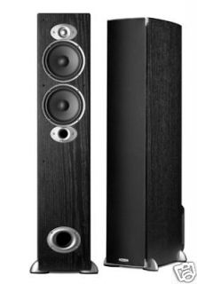 Polk Audio Speaker RTi A5 Speakers. Make An Offer RTiA5