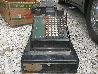 antique cash registers in Cash Registers