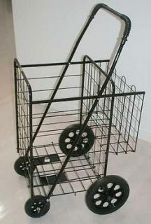 laundry carts in Home & Garden