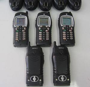 cell phones, Cell Phones