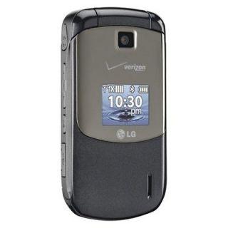 verizon flip phones in Cell Phones & Smartphones