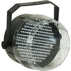 Chauvet MINI STROBE LED Compact Strobe Lights With Adjustable Strobe