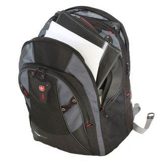 swissgear computer backpack in Laptop Cases & Bags