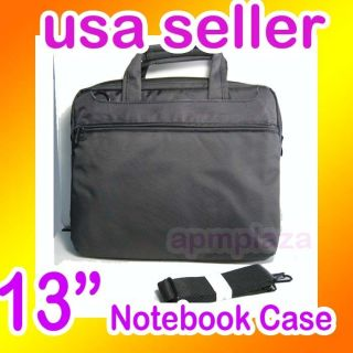 dell laptop computer cases