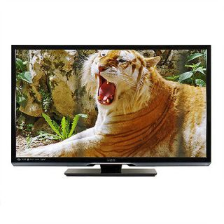 42 led tv in Televisions