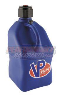 Motors  Parts & Accessories  Performance & Racing Parts  Drag