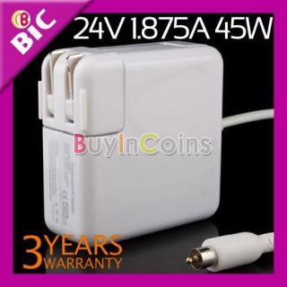 ibook g3 charger in Laptop Power Adapters/Chargers