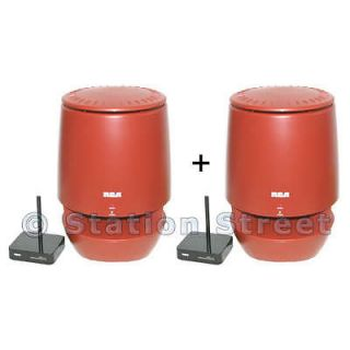outdoor wireless speakers in Home Speakers & Subwoofers
