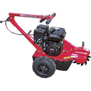 Portable Stump Grinder   160cc HP Honda GX160 Engine