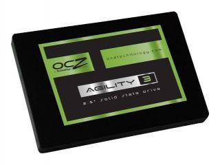 AGT3 25SAT3 60G 60GB SATA III MLC Internal Solid State Drive SSD