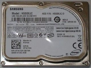 hard drive in Hard Drives (HDD, SSD & NAS)