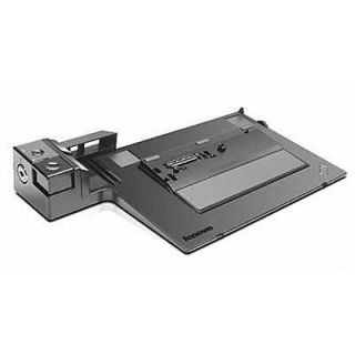 Lenovo (433835U) ThinkPad Mini Dock Plus Series 3 with USB 3.0   170W