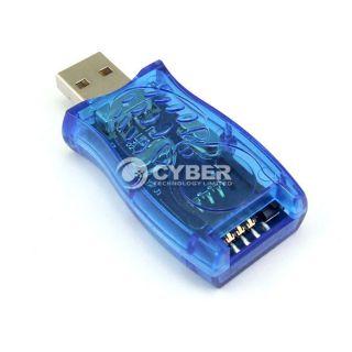 Sim Card Reader/Writer/Copy/Cloner/Backup GSM/CDMA High Quality Hot