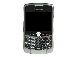 BlackBerry Curve 8330 Gray (Boost Mobile) Phone, ships ASAP!