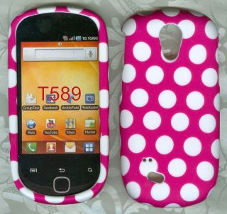 mobile smart phones in Cell Phone Accessories