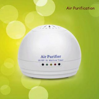 portable air cleaner in Air Cleaners & Purifiers