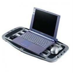 Laptop Lap Desk Notebook Portable Targus PA243U NEW
