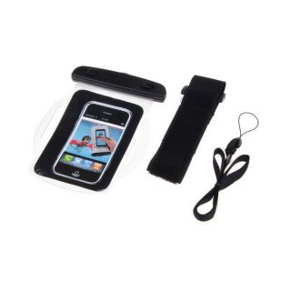 waterproof ipod touch case in Cell Phones & Accessories
