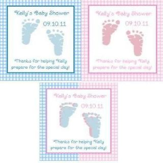 free baby shower favor tags templates for owl themed baby shower