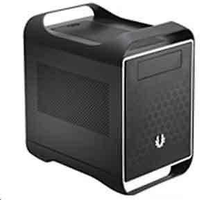 mini itx case in Computer Cases