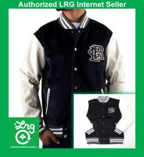 black b letterman jacket in Clothing, Shoes & Accessories